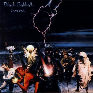BlackSabbath-LiveEvil-Front
