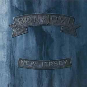 Bon_Jovi_New_Jersey