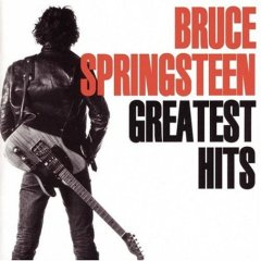Bruce_spingsteen_greatest_hits