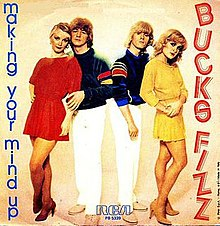 Bucks_Fizz-Making_Your_Mind_Up