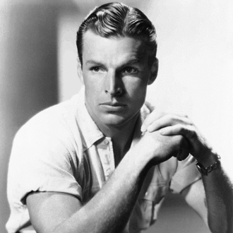 Buster_Crabbe