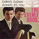 Cathy's_Clown