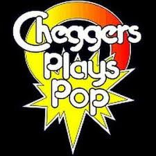 Cheggers_Plays_Pop