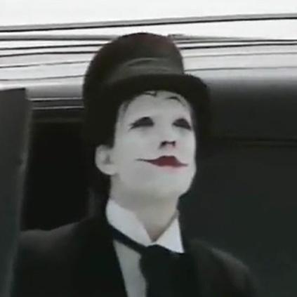 Chief_clown