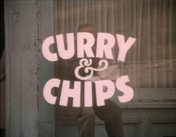 Curry_and_Chips