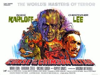 Curse_of_the_crimson_altar_poster