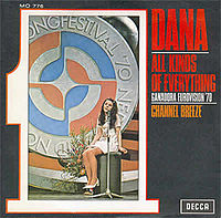 Dana-All_Kinds_of_Everything