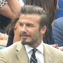 David_Beckham-2014