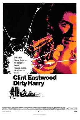 Dirty_Harry-1971
