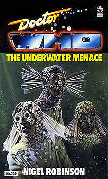 Doctor_Who_The_Underwater_Menace
