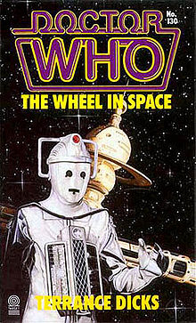 Doctor_Who_The_Wheel_in_Space