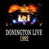 Donington_Live_1992