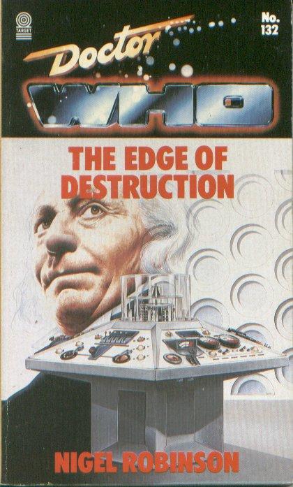 Edge_of_Destruction_novel
