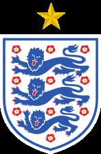 England_U-21