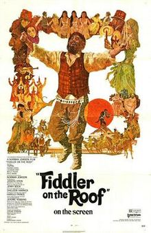 Fiddler_on_the_roof