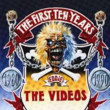 First_ten_years-video
