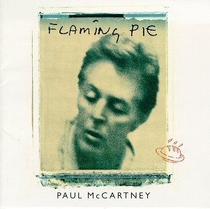 Flaming_Pie-1997
