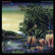 Fleetwood_Mac_-_Tango_in_the_Night