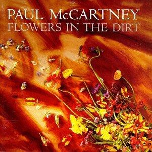 Flowers_in_the_Dirt-1989.jpg
