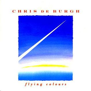 Flying_Colours