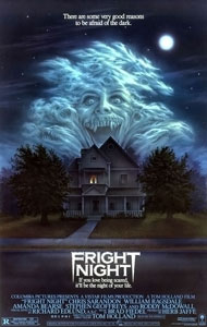 Fright_Night-1986