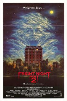 Fright_Night_Part_2
