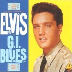 G._I._Blues