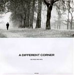 George_Michael-A_Different_Corner