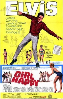 Girl_Happy-1965