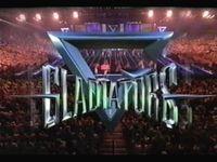 Gladiators_titlecard_1992-2000