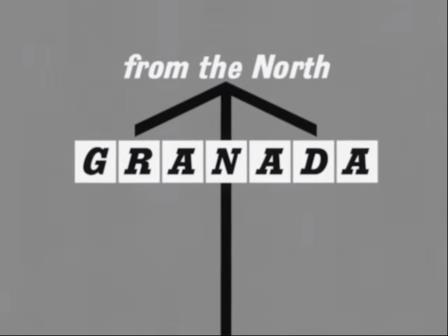 Granada-1957