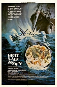 Gray_Lady_Down-1978