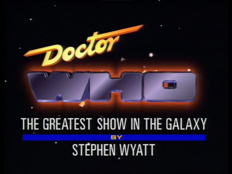 Greatest_show_in_the_galaxy