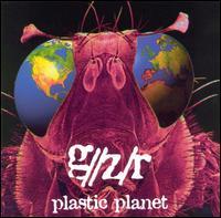 GZR-Plastic_Planet