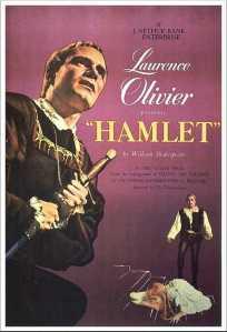 Hamlet-1948