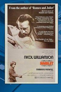 Hamlet-1969