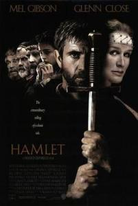 Hamlet-1990