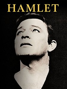 Hamlet_(1964)