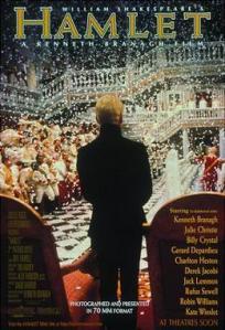 Hamlet_1996