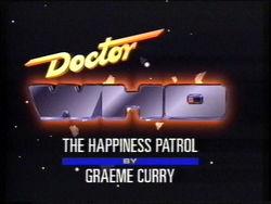 Happiness_patrol
