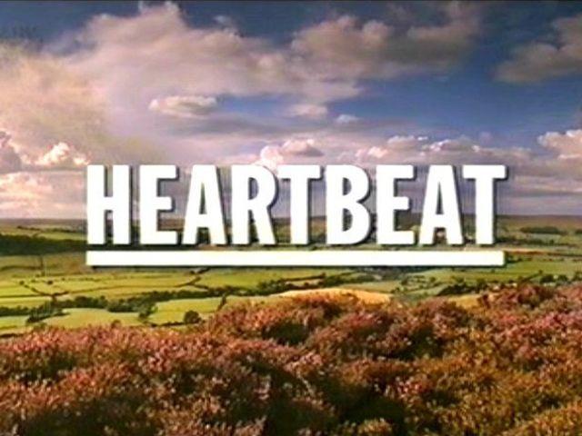 Heartbeat-1992