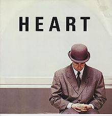 HeartPetShopBoys