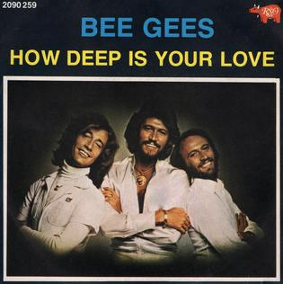 How_Deep_Is_Your_Love