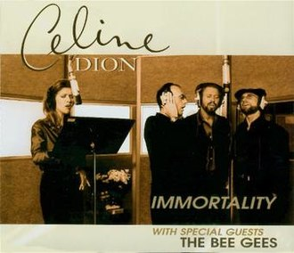 Immortality_(Celine_Dion_song)