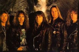 Iron-Maiden-1992