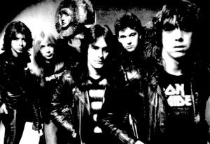 Iron_Maiden-1980