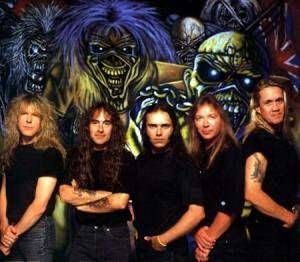 Iron_Maiden-1994-99