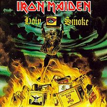 Iron_Maiden-Holy_Smoke