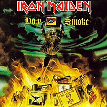 Iron_Maiden-Holy_Smoke