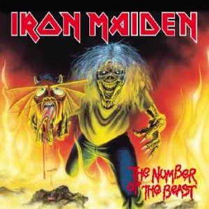 Iron_Maiden-Number_Of_The_Beast-single